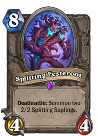 Splitting Festeroot(89419).png