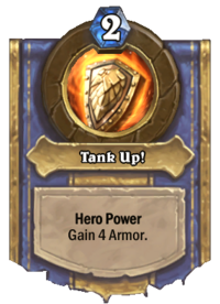 Tank Up!(330020).png