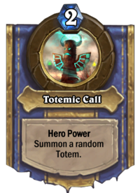 Totemic Call(35367).png