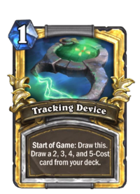 Tracking Device(92415) Gold.png