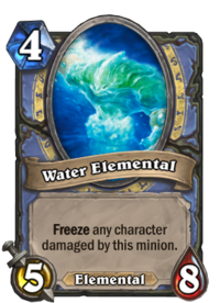 Water Elemental(339667).png