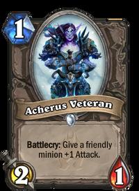 Acherus Veteran(62948).png