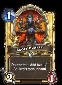 Acornbearer(90589) Gold.png