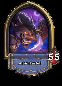Albin Eastoft(91260) Gold.png