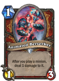 Animated Berserker(62834).png