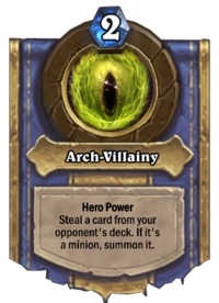 Arch-Villany.png