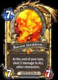 Baron Geddon(474992) Gold.png