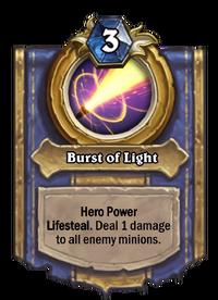 Burst of Light(92744) Gold.png