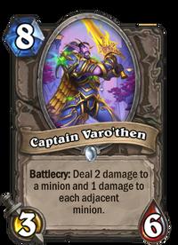 Captain Varo'then(211157).png