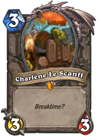 Charlène Le Scanff(45415).png