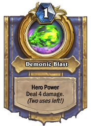 Demonic Blast(211116) Gold.png