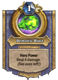 Demonic Blast(211116) Gold.png