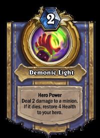 Demonic Light(211285) Gold.png