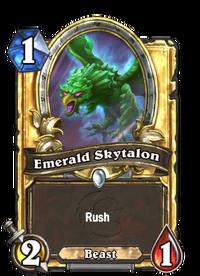 Emerald Skytalon(475178) Gold.png