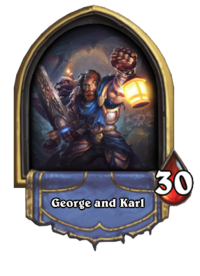 George and Karl(77247).png