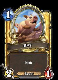 Hog(464064) Gold.png