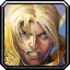 KingAnduin 64.png