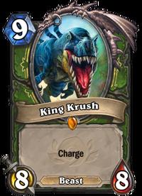 King Krush(464988).png