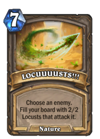 LOCUUUUSTS!!!(368886).png