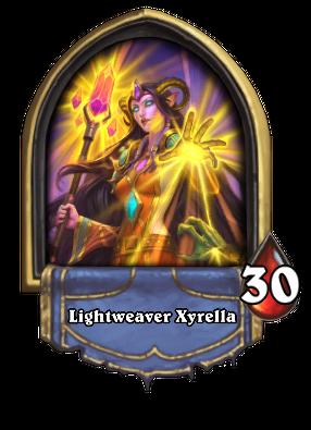 Lightweaver Xyrella(464452).png