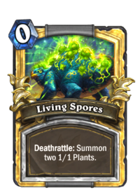 Living Spores(52591) Gold.png