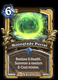Moonglade Portal(42040) Gold.png