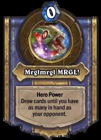 Mrglmrgl MRGL!(27413).png