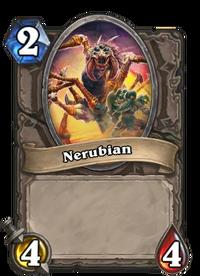 Nerubian(7820).png