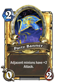 Party Banner(52629) Gold.png