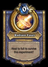 Radiant Laser(90132) Gold.png