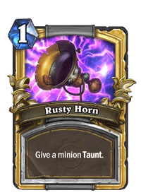 Rusty Horn(12369) Gold.png