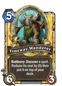 Timeway Wanderer(89783) Gold.png