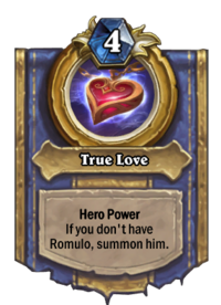 True Love(42121) Gold.png