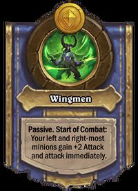 Wingmen(211188).png