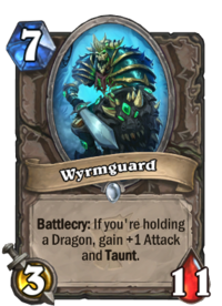 Wyrmguard(89442).png