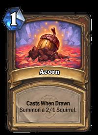Acorn(64851).png
