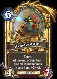 Armagedillo(90718) Gold.png