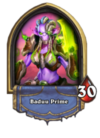 Baduu Prime(339824).png