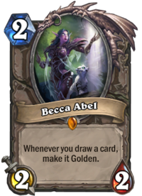 Becca Abel(3018).png
