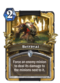 Betrayal(198) Gold.png