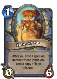 Echo of Me(184894).png