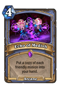Echo of Medivh(12300).png