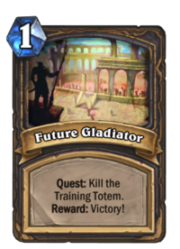 Future Gladiator(463966).png