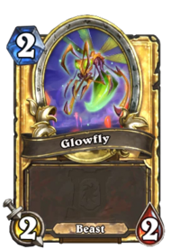 Glowfly(211074) Gold.png