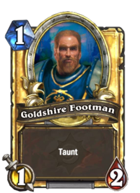Goldshire Footman(564) Gold.png