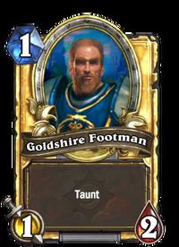 Goldshire Footman(564) Gold.png