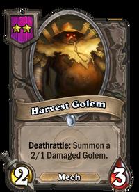 Harvest Golem(BG).png