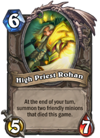 High Priest Rohan(442189).png