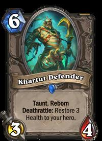Khartut Defender(90794).png