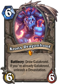 Kronx Dragonhoof(151334).png